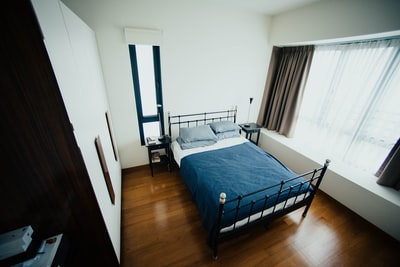 What is a room design?